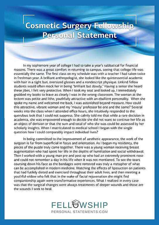 eras personal statement character limit I think the ps has a 20,000 character limit eras displays/prints personal statements in 10 pt your personal statement is a chance to show what makes you.