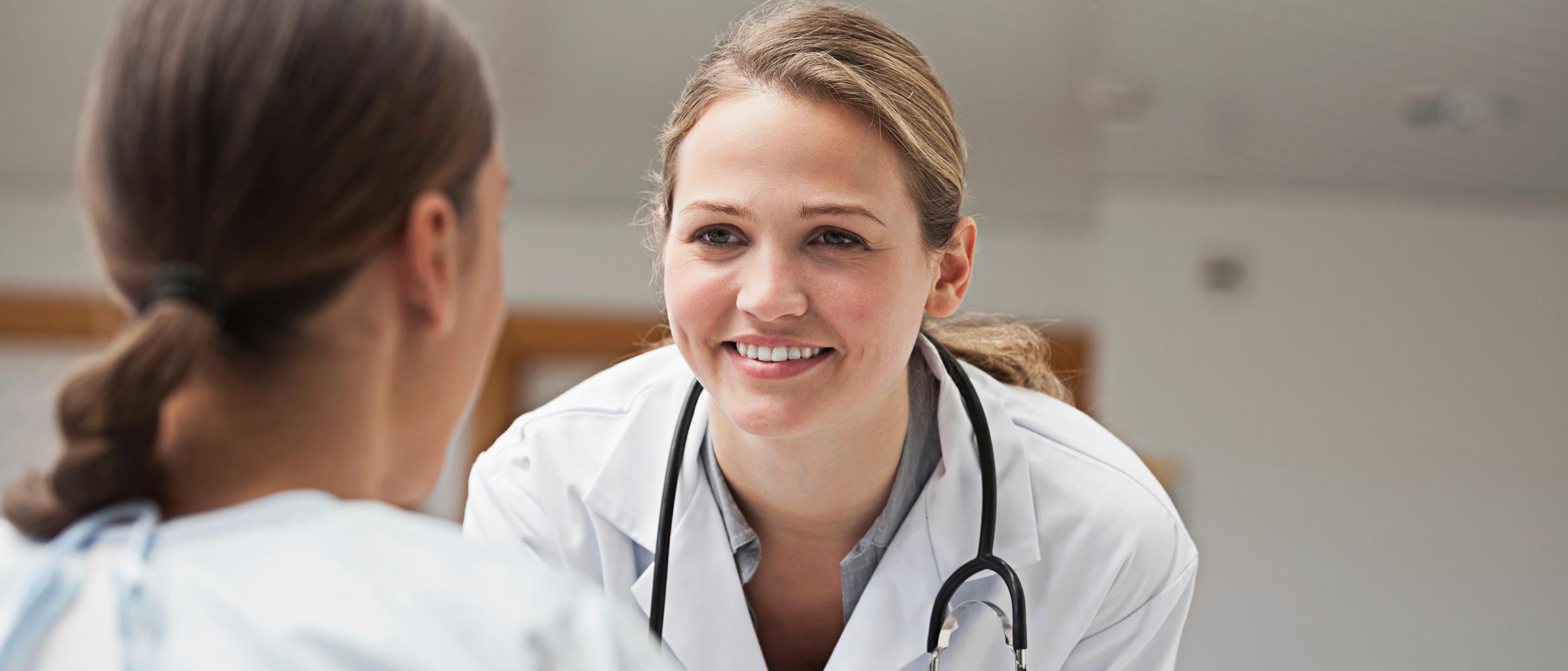 womens health fellowship admission