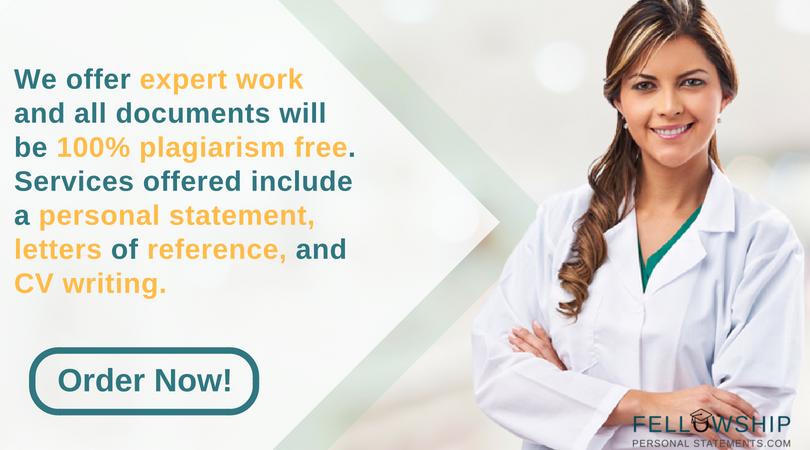 anesthesia fellowships for international medical graduates help